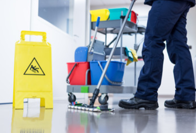 sprzątanie klatek schodowych, sprzątanie wspólnot, mycie elewacji, mycie okien 6